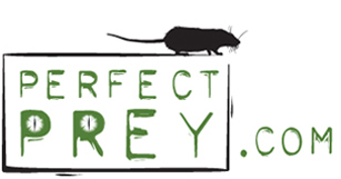 Frozen Rodents, Feeder Insects & Snake Food For Sale | PerfectPrey